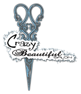 Crazy Beautiful Salon