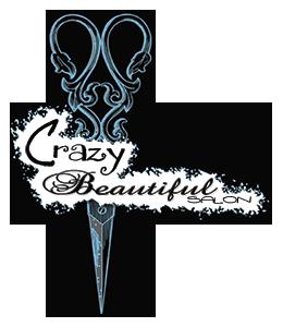 Crazy Beautiful Salon